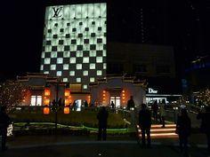 Shenzhen MixC Mall 2014 Chinese New Year decor mixc-shenzhen-2014-chinese-new-year-decor-020