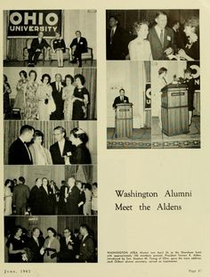 vnit alumni meet the president