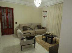 Apartamento à venda com 2 Quartos, Marapé, Santos - R$ 400.000, 100 m2 - ID: 2924578056 - Imovelweb