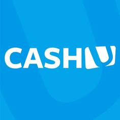 Review of CashU as deposit method in online casinos for South African Players! Casino Sites, Online Casino, Best Casino, South Africa, African