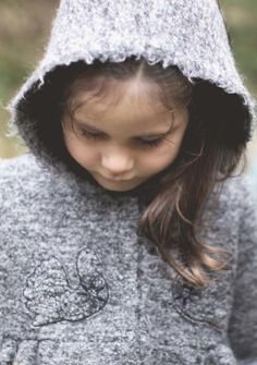 From Vienna the Hilda.Henri fall 2015 country style kids fashion collection is newly launched using milled Loden and eco fabrics, the label which began in 2013 Kids Fashion, Fashion Fall, Fall 2015, Country Style, Character Inspiration, Editorial Fashion, Winter Hats, Product Launch, Seasons