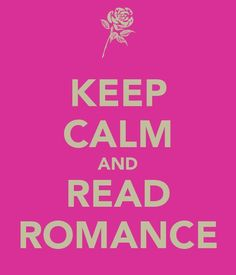 Great pin from #Harlequin #Romance. Love it!
