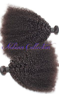 CHRISTMAS SPECIAL: Cambodian AfroKinky Curly Extensions 3 Bundles & 1 Lace Closure for $197