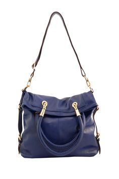 Erica Anenberg Sutton Messenger Bag by Erica Anenberg on @nordstrom_rack