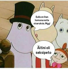Sweet Memes, Moomin, Funny Memes, Bible, Lol, Humor, Happy, Quotes, Fictional Characters