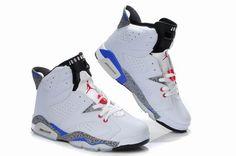 huge discount 54981 cb948 JORDAN 6 Abrigos, Jordan 5, Onda Retro Jordan, Calzado Air Jordan, Zapatos