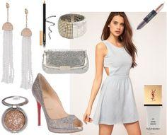 Libra June Night Fashionscope by fashionscopes