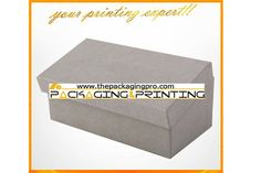 kraft paeper and cardboad to paper storage box - http://www.thepackagingpro.com/products/kraft-paeper-and-cardboad-to-paper-storage-box/