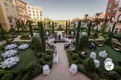 Hilton Lake Las Vegas Henderson Nv Wedding Venue My Dream Pinterest Venues And