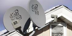 Verizon and DirecTVs internet TV hopes perk up thanks to Dish Disney - Rumors that existing satellite and cable TV providers would launch full internet streaming services have circled for years, but the new agreement between Dish Network and Disney Cable Internet, Internet Tv, Disney Dishes, Tv Providers, Walt Disney Co, Tv Services, Satellite Dish, Technology World, My Favorite Image