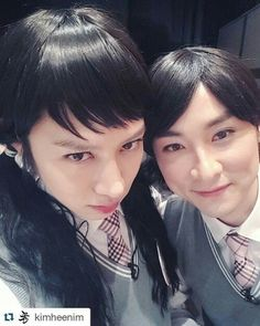 Girlfriend min kyung hoon Min Kyung