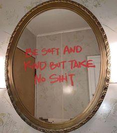 Mood Quotes, Positive Quotes, Life Quotes, Qoutes, Key Quotes, Happy Words, Wise Words, Mirror Quotes, Deco Studio