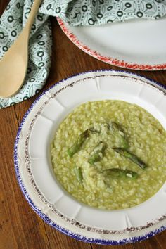 Dolce, Guacamole, Mexican, Browser, Ethnic Recipes, Blog, Challenge, Google, Vegetarian