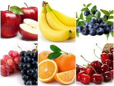7 Fruits that You should not Avoid to Eat