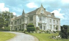 The sale of Haremere Hall, East Sussex, was blocked at the High Court after it was argued the property had been woefully undervalued