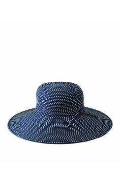 dc48cec96ce San Diego Hat Company Del Mar Hat Sungrubbies.com