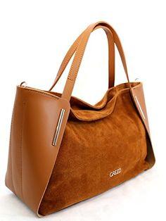 6b8f29687 Las 96 mejores imágenes de Bolsos | Backpack purse, Briefcases y ...