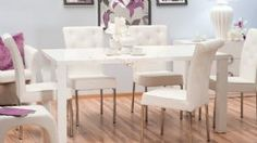 Montego Dining Set Dining Set, Dining Bench, Dining Chairs, Teak, Living Room, Furniture, Design, Home Decor, Products