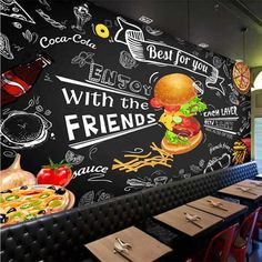 Floral Wallpaper Desktop, Food Wallpaper, Painting Wallpaper, Custom Wallpaper, Photo Wallpaper, Wall Wallpaper, Wallpaper Designs, Landscape Wallpaper, Wallpaper Wallpapers