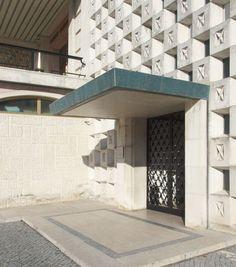 8 Tribunal Judicial Ovar Ideas Architect Modern Buildings Portuguese