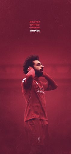 Liverpool Wallpapers, Liverpool Players, Premier League, Mo Salah, Fitness, Sports, Poster, Hs Sports, Sport