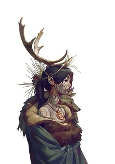 a collection of inspiration for settings, npcs, and pcs for my sci-fi and fantasy rpg games. Kunst Inspo, Art Inspo, Fantasy Inspiration, Character Design Inspiration, Fantasy Kunst, Fantasy Art, Character Portraits, Character Art, Female Character Concept