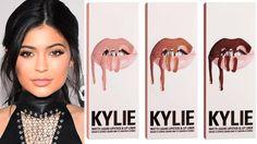 Kylie Jenner Hazırlıksız İnstagram Çekiminde - kadınxerkek.com - Kadın ve Erkek Yaşam Portalı