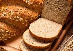 長生きしたけりゃ全粒穀物?(shutterstock.com)  近年のパンブームで多くの店で目に付くようになったのが、ずっしり重く滋味のある全粒粉のパンだ。…