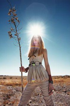 #nomad #nomadchic  http://www.nomad-chic.com