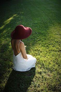 My Photos, Hats, Photography, Fashion, Moda, Photograph, Hat, Fashion Styles, Fotografie