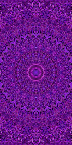 Buy 12 Purple Floral Mandala Seamless Patterns by DavidZydd on GraphicRiver. 12 seamless floral mandala pattern backgrounds in purple tones DETAILS: 12 JPG (RGB files) size: 12 geome. Mandala Pattern, Mandala Design, Mandala Art, Geometric Pattern Design, Graphic Patterns, Geometric Background, Background Patterns, Bohemian Art, Boho