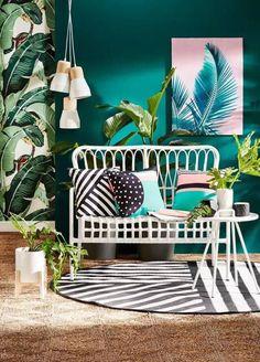#decor #living #room
