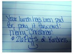 """""""I'm in."""" 