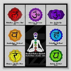Reiki Symbol Called Len So My Which Means Quot Power Of Pure Love Quot It Can Be Used When A Person