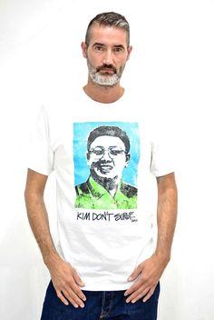 Stussy-Kim-Shirt