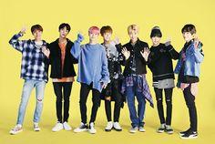 BTS X SKT~ ❤ #BTS #방탄소년단