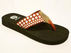 4aeb7074d85 21 Best Flip Flops!!! images
