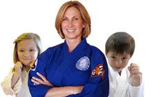 Dawn Barnes Karate Kids, children's karate, martial arts for kids! Miss Aiyanna did from 5yrs to 12yrs got her Black Belt and bounced! Still so proud of her ;) http://www.karatekids.net/schedules-class-shermanoaks10.shtml