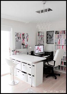 172 best home office images home office desk home office decor rh pinterest com