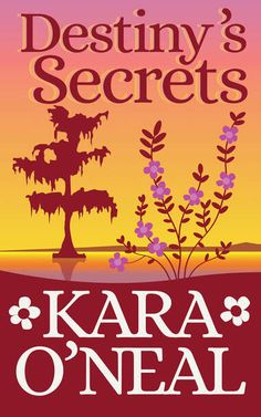 Books - Kara O'Neal Private Investigator, Go To Sleep, His Eyes, How To Relieve Stress, Inspire Me, How To Introduce Yourself, Destiny, The Secret, Love Her