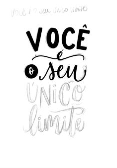 Lettering digital no ipad - Funny Kids Shirts - Ideas of Funny Kids Shirts - Timelapse do meu primeiro lettering digital! Adorei o resultado Lettering Tutorial, Ipad, Motivational Quotes For Women, Inspirational Quotes, Funny Kids Shirts, Statements, Woman Quotes, Creative Inspiration, Let It Be