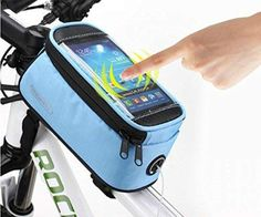 OSWHEEL Bike Travel Transport Wheel Bag Cycle Bicycle Box Case Pannier Outdoor