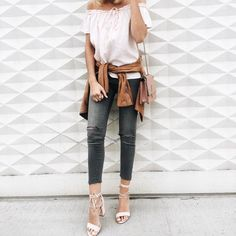 Find More at => http://feedproxy.google.com/~r/amazingoutfits/~3/Rlbxv8ONWPk/AmazingOutfits.page