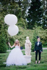 IYQ Photography Wedding-Chicks Inspiration Shoot