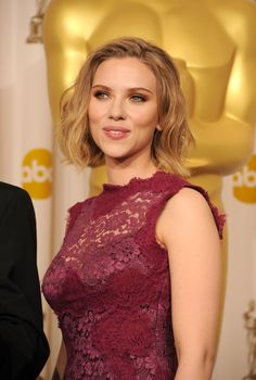 Johansson has appeared in other successful films, such as Christopher Nolan's The Prestige (2006), the historical drama The Other Boleyn Girl (2008) and the ensemble romantic comedy He's Just Not That into You (2009).  Scarlett Johansson