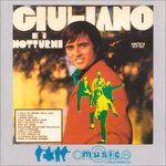 Prezzi e Sconti: #Giuliano e i notturni edito da Onsale music  ad Euro 22.25 in #Cd audio #Musica italiana