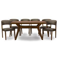 22 best dining tables images dining room sets dining tables rh pinterest com