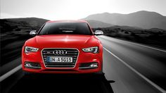 Visit Audi Noida website and check out the latest Audi models to experience its various high performance variants, including Audi A, Q, R & TT series, etc. Audi S5 Sportback, Used Audi, Audi Cars, Performance Cars, Luxury Cars, Design Elements, Cool Cars, Dream Cars, Showroom