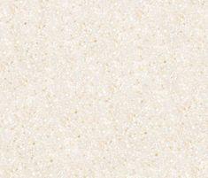 Avorio by MIPA | Terrazzo flooring