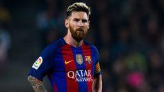 Kabar terbaru bintang sepak bola dari Argentina, Lionel Messi menyebutkan bahwa ia mendapatkan kenaikan gaji dari timnya hingga sebesar €565.000 setiap minggu untuk empat tahun ke depan. Kabar ini tentunya membuat pamor Messi menjadi begitu sangat berperan. Memang, usaha kerasnya boleh dibilang...